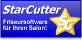 StarCutter